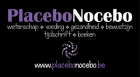 PlaceboNocebo-300x166