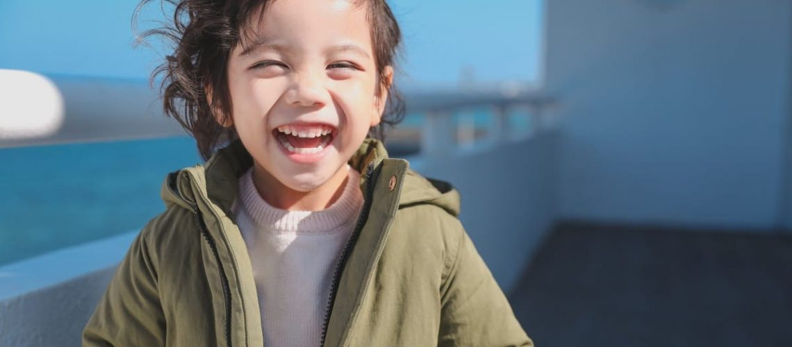 adorable_boy_child_facial_expression_happiness_happy_kid_laughing-1563181.jpg!d